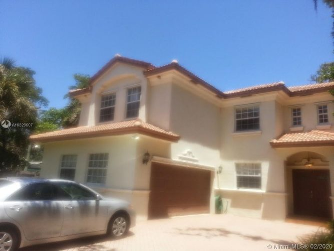 1451 SW 11th Pl, Fort Lauderdale, FL 33312 - Image 1