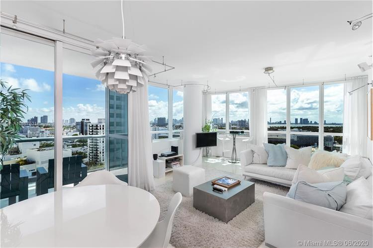 101 20th St, Miami Beach, FL 33139 - Image 1