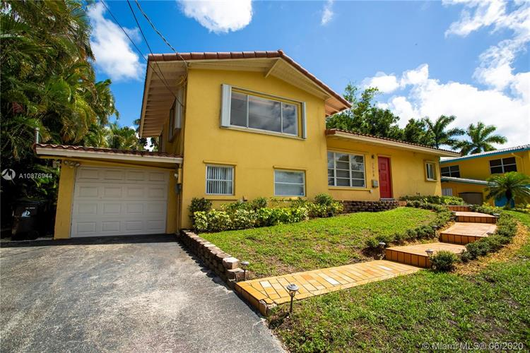 1508 SW 5th Ct, Fort Lauderdale, FL 33312 - Image 1