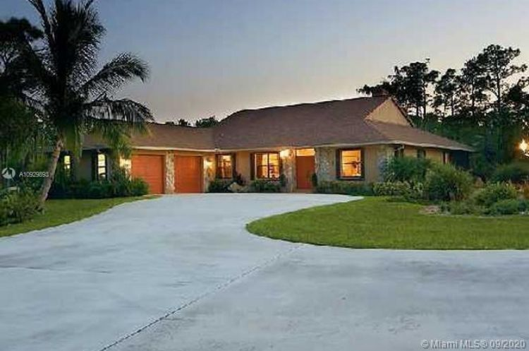 11291 Cowen Ct, Lake Worth, FL 33449 - Image 1