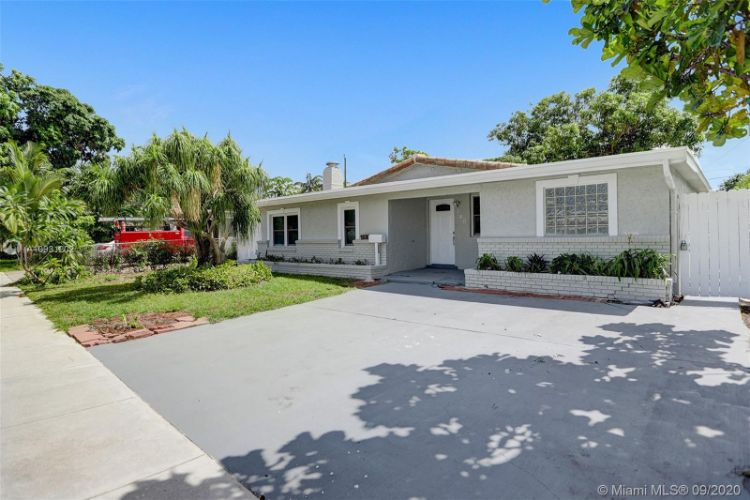 140 NE 57th Ct, Oakland Park, FL 33334 - Image 1