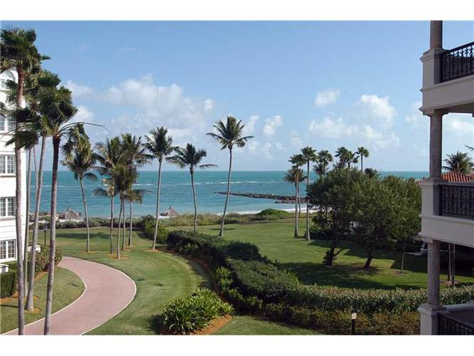 19232 FISHER ISLAND DR, Fisher Island, FL 33109