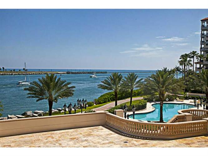 7121 FISHER ISLAND DR, Fisher Island, FL 33109