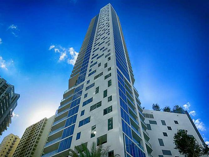 1300 Brickell Bay Dr, Miami, FL 33131