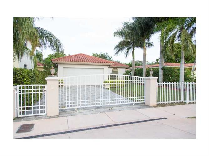 915 RED RD, Coral Gables, FL 33134