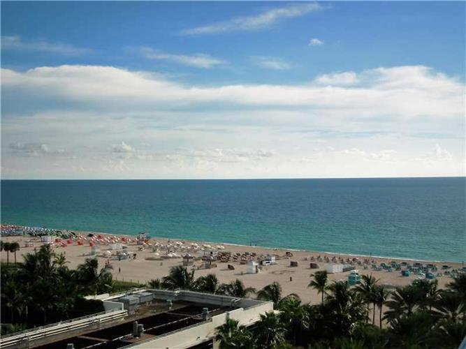 100 LINCOLN RD # 1035, Miami Beach, FL 33139