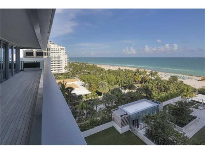 2901 COLLINS, Miami Beach, FL 33140