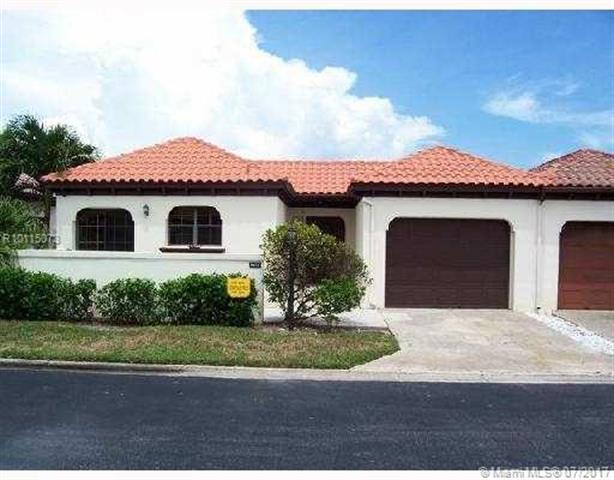 1475 Via Miguel, Jupiter, FL 33477