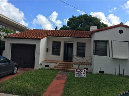 7825 Byron Ave Miami Beach, FL MLS# A10001913