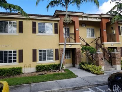 990 NE 33rd Ter  Homestead, FL MLS# A10004911