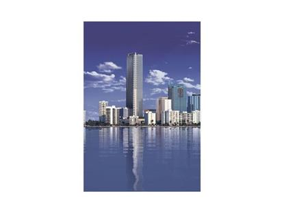 1435 Brickell Ave # 3501 Miami, FL MLS# A10005133