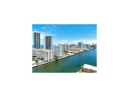 2602 E Hallandale Beach Blvd  Hallandale, FL MLS# A10007809