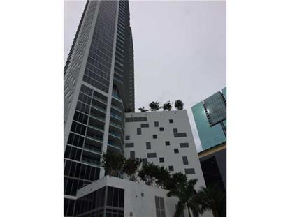 Address not provided Miami, FL MLS# A10013147