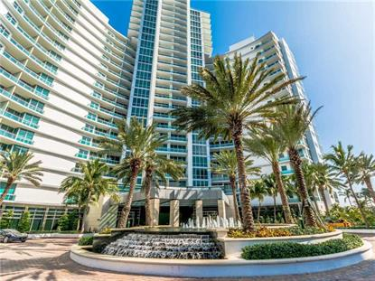 10295 Collins Ave # 510/51 Bal Harbour, FL MLS# A10015658