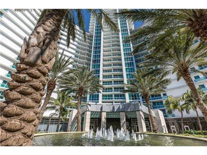 10295 Collins Ave # 304 Bal Harbour, FL MLS# A10020513
