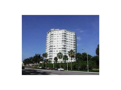 1881 Washington Ave  Miami Beach, FL MLS# A10023514