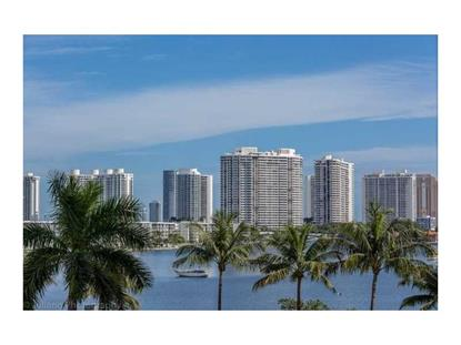 17301 Biscayne Blvd  North Miami Beach, FL MLS# A10028386