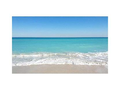 18683 Collins Ave # 807 Sunny Isles Beach, FL MLS# A10032702