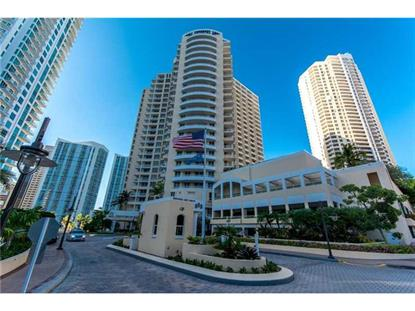 888 Brickell Key Dr # 705 Miami, FL MLS# A10045155