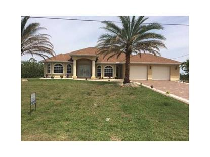 301 nw 19th ter cape coral fl 33993 sold or for 1621 w 19th terrace
