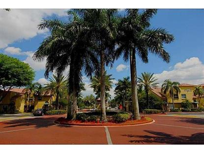 4887 NW 97th Pl  Doral, FL MLS# A10058452