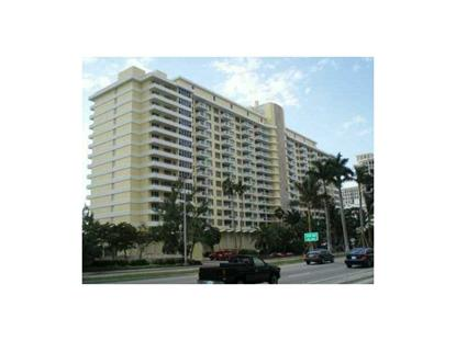 5600 Collins Ave # 10V Miami Beach, FL MLS# A10058934