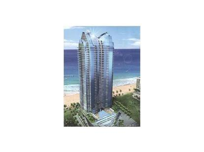 Address not provided Sunny Isles Beach, FL MLS# A10061079