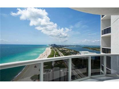 15811 Collins Ave  Sunny Isles Beach, FL MLS# A10061480