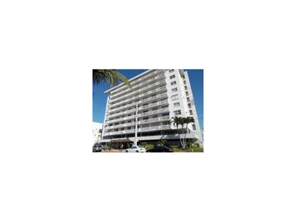 401 Ocean Dr # 501 Miami Beach, FL MLS# A10066029