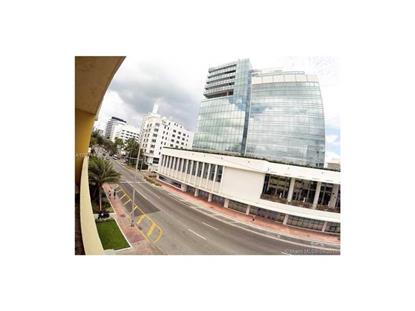2924 Collins Ave # 402, Miami Beach, FL