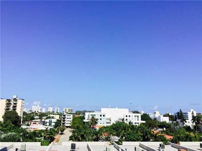 1500 Bay Rd # 580S Miami Beach, FL MLS# A10074801