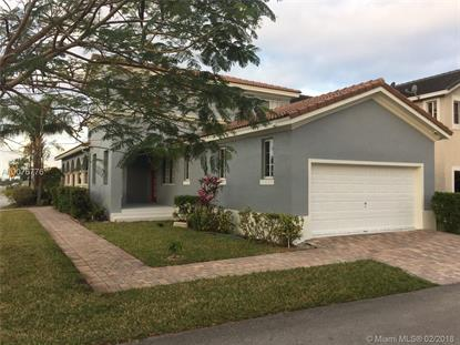 27595 SW 143rd Ct Homestead, FL MLS# A10076776