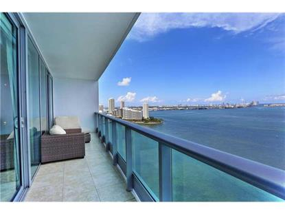 1331 Brickell Bay Dr # 2709 Miami, FL MLS# A10086648