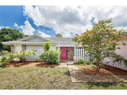 302 NW 98th Ter, Coral Springs, FL