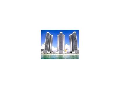 16001 Collins Ave  Sunny Isles Beach, FL MLS# A10090079