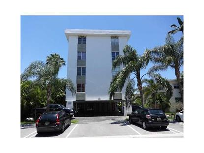 1165 98 ST # 403, Bay Harbor Islands, FL