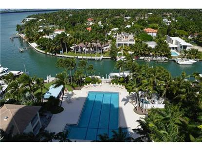 1900 Sunset Harbour Dr  Miami Beach, FL MLS# A10091489