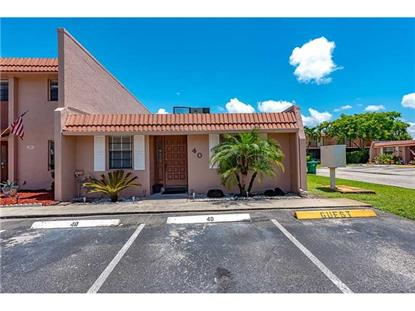 Address not provided Davie, FL MLS# A10104015