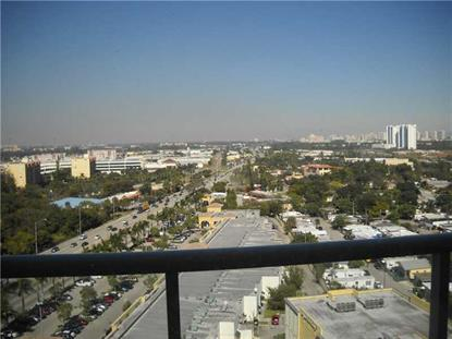 13499 Biscayne Blvd  North Miami, FL MLS# A10105303