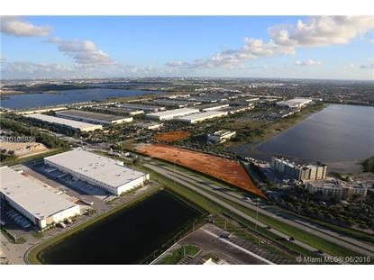 106  Miami, FL MLS# A10108836