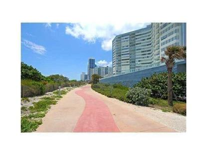 7135 Collins Ave # 333, Miami Beach, FL
