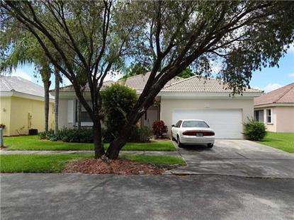 2665 SE 5 Ct Homestead, FL MLS# A10115902
