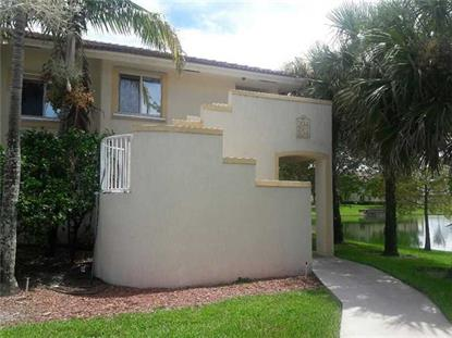 Address not provided Davie, FL MLS# A10117208