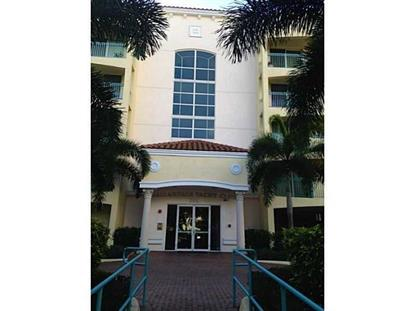 201 Golden Isles Dr # 510 Hallandale, FL MLS# A10117608
