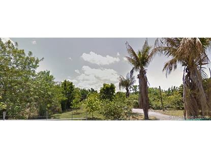 11970 NW 159th St Hialeah, FL MLS# A10118328