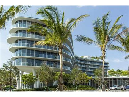 1 COLLINS AVE # PH6 Miami Beach, FL MLS# A10122618