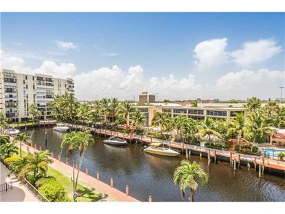 3051 NE 48th St # 406, Fort Lauderdale, FL