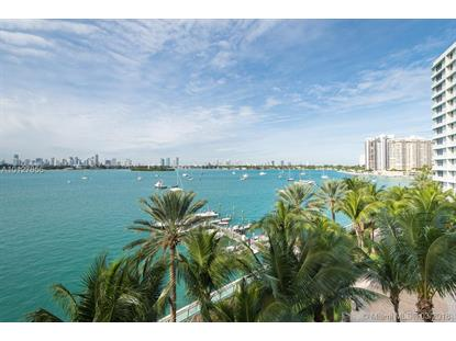 Address not provided Miami Beach, FL MLS# A10127856