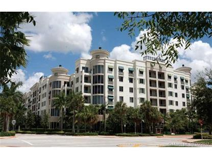 510 NW 84th Ave # 636 Plantation, FL MLS# A10128691