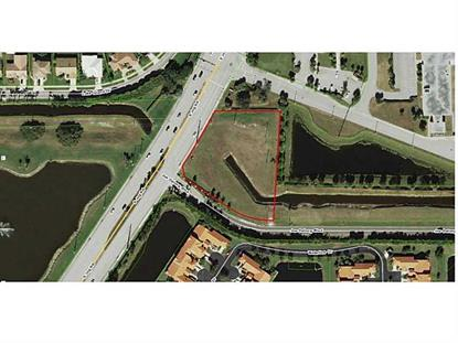 7980 JOG ROAD Boynton Beach, FL MLS# A10129426